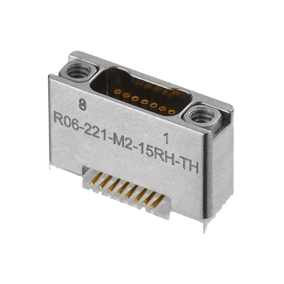 Sunkey r06 conector vertical SMT